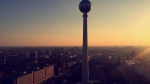 BERLIN WIR KOMMEN – 4B HAK – Braunau