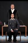 """""""Terror"""" im Landestheater Salzburg!"""