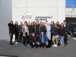 5BHK in der Salzburger Justizanstalt