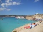 Malta-Reise IIIa
