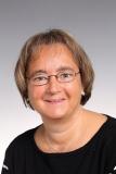 Prof. Mag. Brigitte Stranzinger