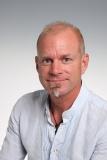 Prof. Mag. Bernd Jakob