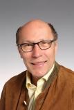 Prof. Mag. Dr. Reinhard Birkenmeyer