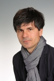 Prof. Mag. Martin Zachhuber