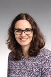 Prof. Mag. Stefanie Pickhardt