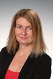 Prof. Mag. Sylvia Übelsbacher