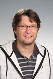 Prof. Mag. Wolfgang Hauch