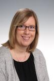 Prof. MMag. Claudia Goldberger