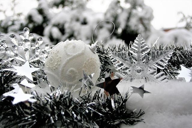 Wir Wunschen Allen Frohe Weihnachten Und Einen Guten Rutsch