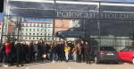 Porsche Holding Salzburg