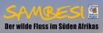 Vortrag von Helmut Pichler: Mi, 13.11. von 11.00-13.00 Uhr im VAZ mit allen Klassen